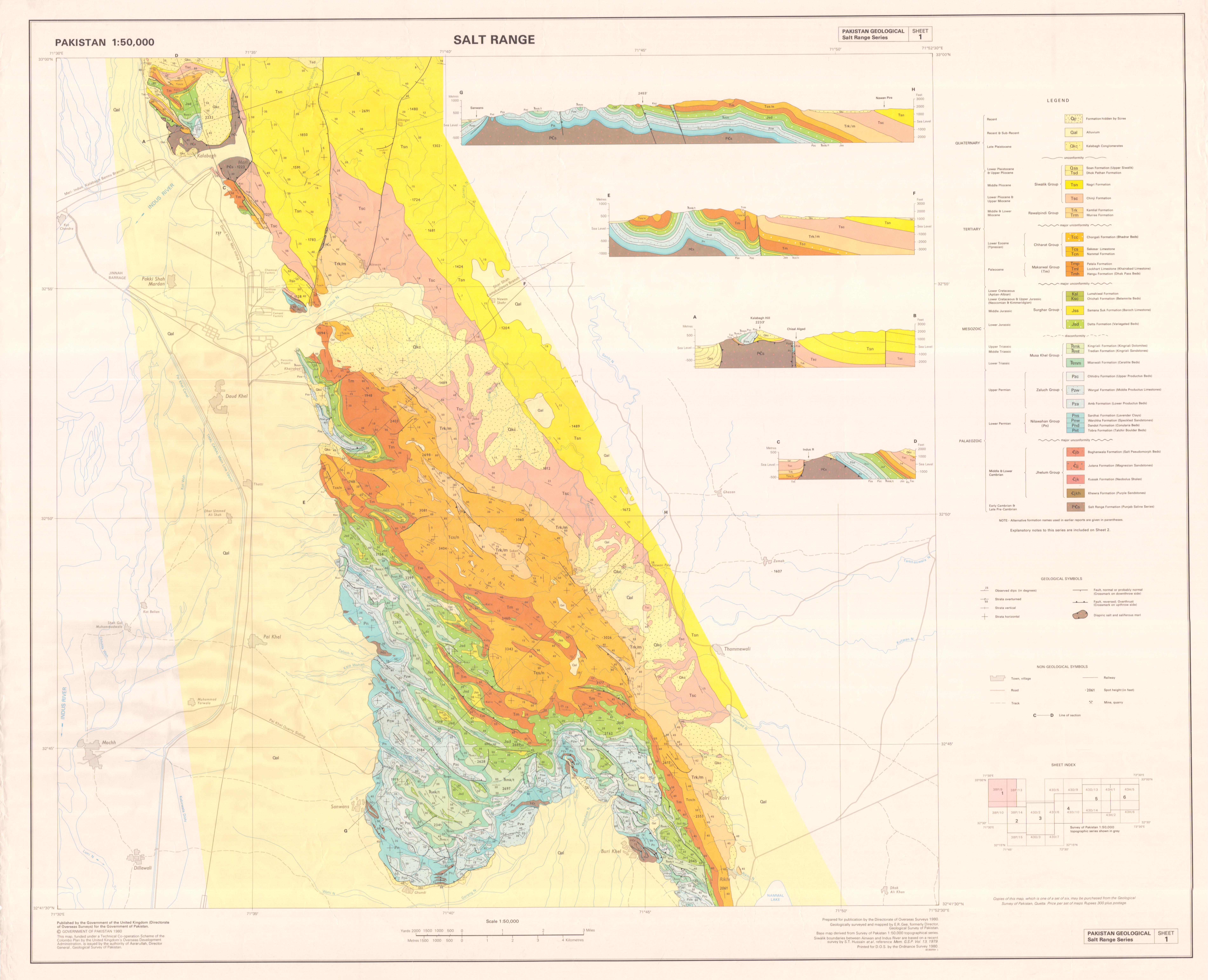 wjec geology coursework planning sheet